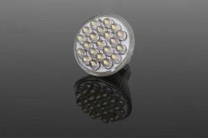 LED – So sparen Sie Strom