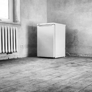 Der vernetzte Kühlschrank