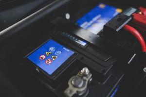 Die Zukunft gehört den Batterien? – Alternative Stromversorgung