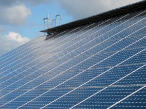 Solarstromspeicher im Haus rechnen sich