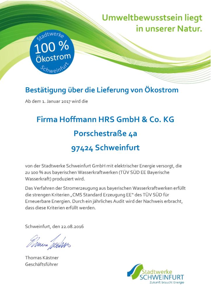 oekostrom-zertifikat-hoffmann