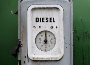 """BHKW – """"Schmeiß doch mal den Diesel an"""""""