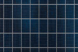 Umweltfreundliche Stromerzeuger