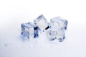 Kühltheke ausgefallen