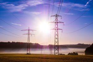 Ist Strom für den Menschen gefährlich?